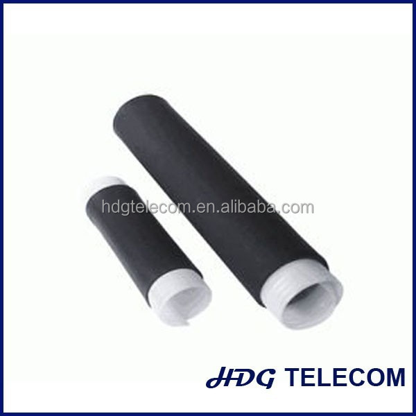 cold shrink tube for telecom