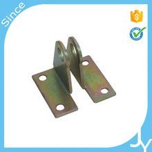 Can be customized sheet metal stampings,hot metal forging process,crankshaft forging process