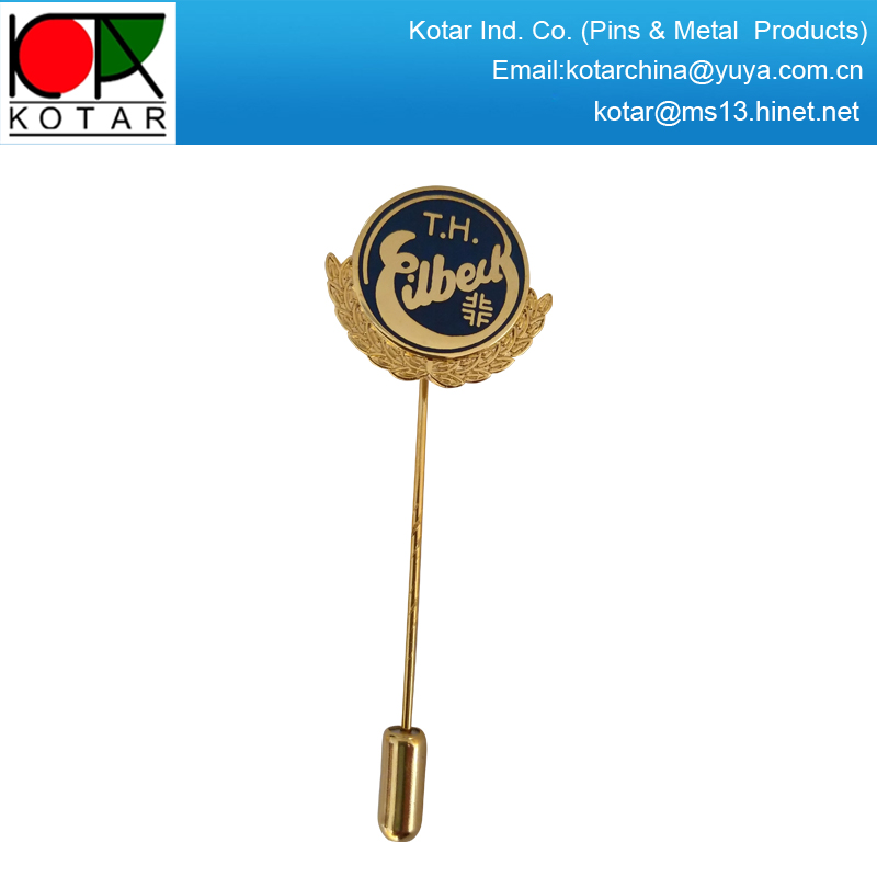 wholesale classic new enamel stick pin