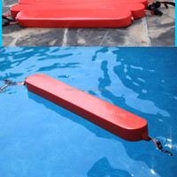 Inflatable Rescue Rubber Tube Floating Buoy