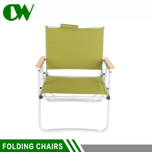 Gold supplier target buy in bulk wholesale beach cheap used metal folding chairs for the elderly outdoor