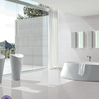 promotion bathroom two pieces sanitary ware toilet prices