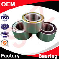 front wheel bearing rear wheel bearing Wheel hub bearing