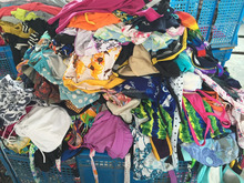 Good quality second hand swimming wear summer clothes