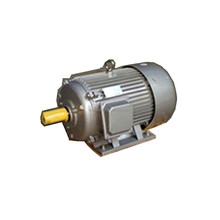 YX3 250KW 350HP 4P Series Three Phase Induction AC Electric Motor price