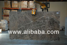 Emperador Dark Honed Marble