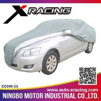 XRACING CC049-XL heat resistant car covers,auto car cover,auto car cover for TOYOTA