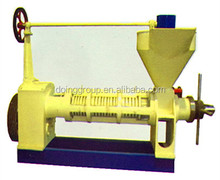 Hot and cold dual-use multi-function screw press with good market