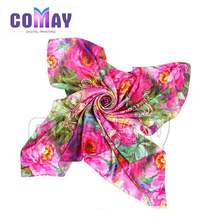 Alibaba Manufacturer Ladies Dress New Fashion Style Manton Shawl