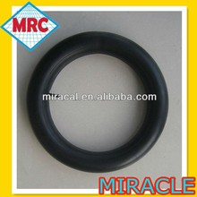 high quality motorcycle inner tube /motorbike tire tube 400-8