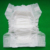 Hot Sale Cheap Price Disposable Baby Diaper with Wetness Indicator Factory in China