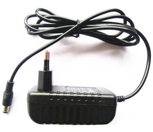 Switching power supply AC DC adapter power adapter 5v 2.5a for CCTV camera