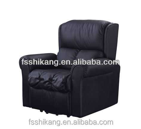 Comfortable chairs for the elderly buy comfortable for Comfortable chairs for seniors