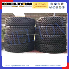 OTR TIRE CRANE TIRE 445/95R25 with top quality