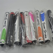 2014 Super Stroke Slim 3.0 Putter Grip with High quality 9 colors for choice Free shipping