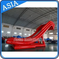 Giant Charter Yachts Inflatable, Inflatable Water Toys