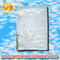 CUTE potpourri packaging bags GAME OVER Spice potpourri bags ziplock spice potpourri smoke bags