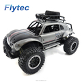Flytec SL-145A 1:14 Electric 2.4Ghz RC Car Toy