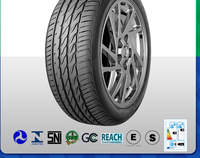 Farroad car tire factory in china radial passenger car tyre 195/60R14 195/70R14 205/70R14 195/60R15 195/65R15