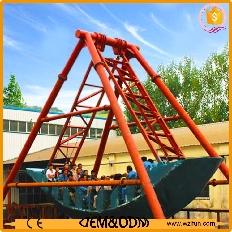 amusement rides pirate ship kids indoor playground equipment pirate ship playground equipment