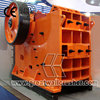 High Efficient Mineral Ore Crusher With