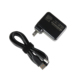 20V3.25A 65W USB laptop charger AC adapter power adapter supply for Lenovo yoga