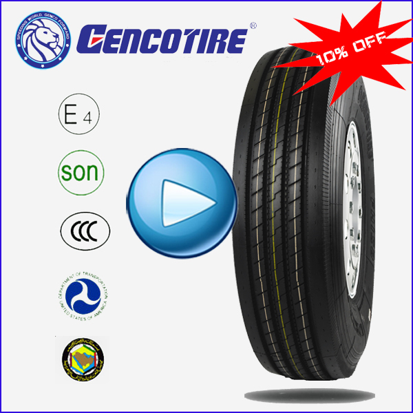 "11r22.5 12r22.5 13r22.5 truck tire inner tubes 22.5"" tire factory in china"