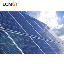 Popular 300 watt poly solar panel manufacturers in china