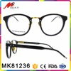 High Quality Italy Stye Acetate Eyewear