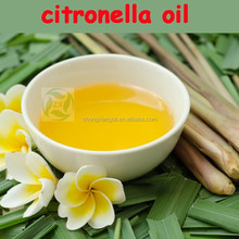 High Quality Pure Essential Oil of Citronella Grass