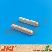 Board to Board Pitch 1.0mm 24pin Single Row SMT Connector
