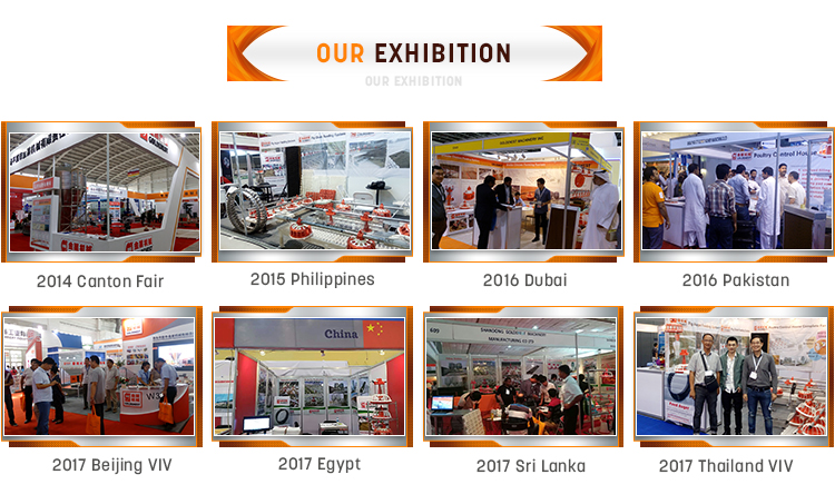 3.Our Exhibition.jpg
