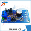 /product-detail/12v-power-on-delay-alarm-module-delay-circuit-power-circuit-module-buzzer-module-60554034499.html