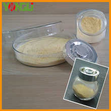 Hot sale biology material extract SOD enzyme powder corn seed sources