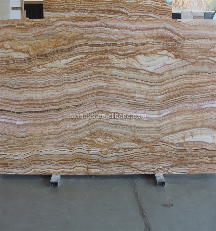 Promotional wood grain egyptian marble prices white marble tile