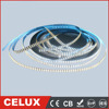 SMD3014 240LED IP44 DC12V Magnetic LED