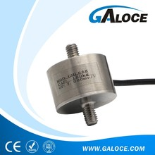 GML668 crane scales Micro pressure type Load Cell 100kg