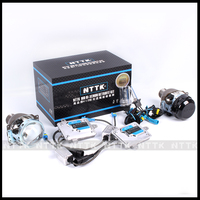 Auto Headlamp Retrofit With High Quality