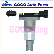 GOGO Speed Sensor for TY Tundra Tacoma 4Runner OEM 83131-35070 8313135070 / 949973-0233