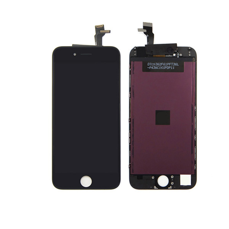 mobile phone touch screen for iphone 5/5s/6/6s