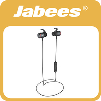 Jabees Adjust Volume Individually New Sound Portable Ear Sound Amplifier Hearing Aid
