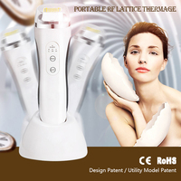 Beauty Amp Amp Personal Care Rf