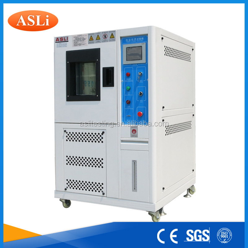 Humidity Climatic Test Chamber