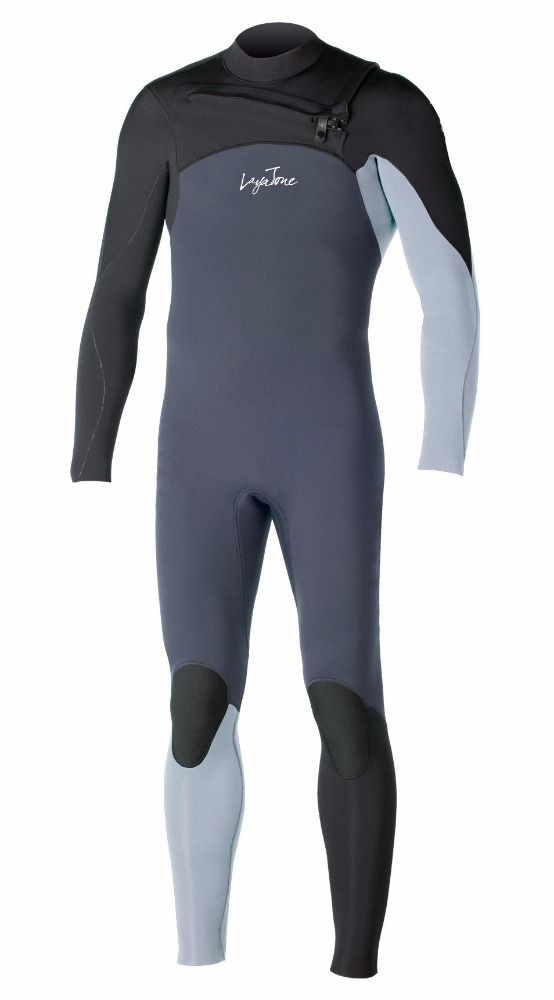Men Gender strong seams surfing Wet suit