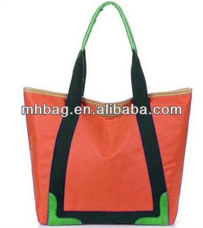 ladies used handbags wholesale new york