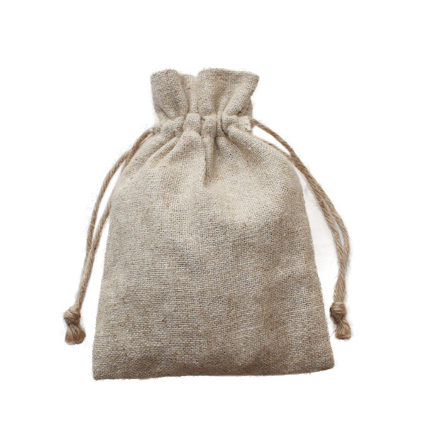 jute bag in kolkata/jute wine bag wholesales/jute bag manufacturer from China