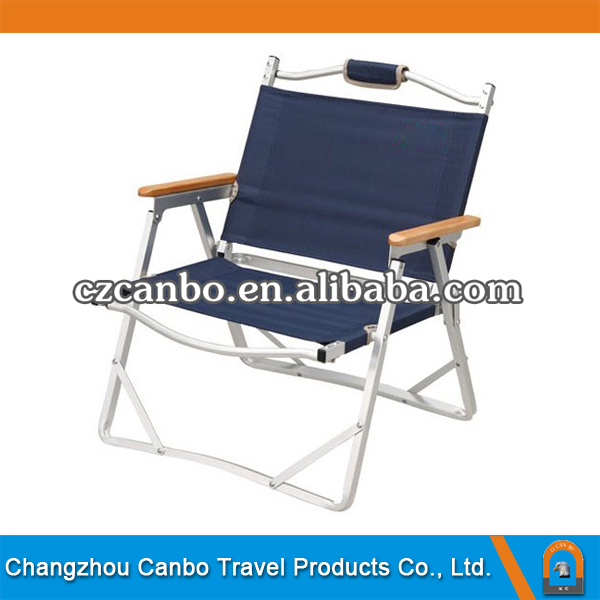 wholesale folding chairs storage bags online buy best folding
