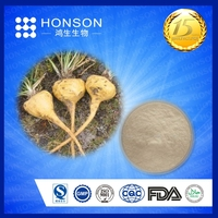 maca root extract for man sex products medecine for long time sex