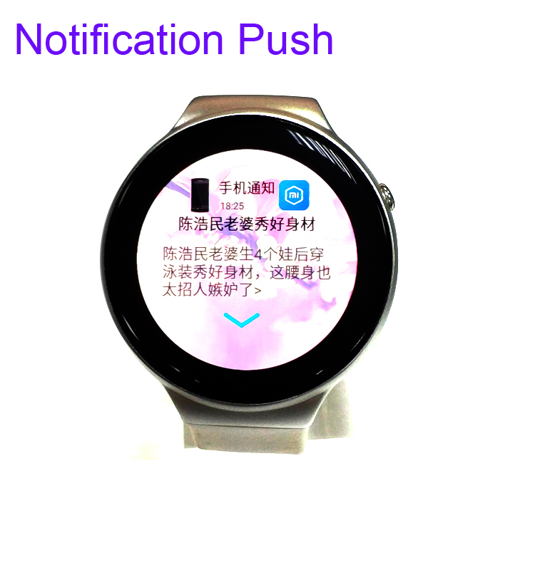 Android Gps Smart Watch (7).jpg