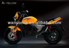 high quality cheap 150cc racing motorcycle